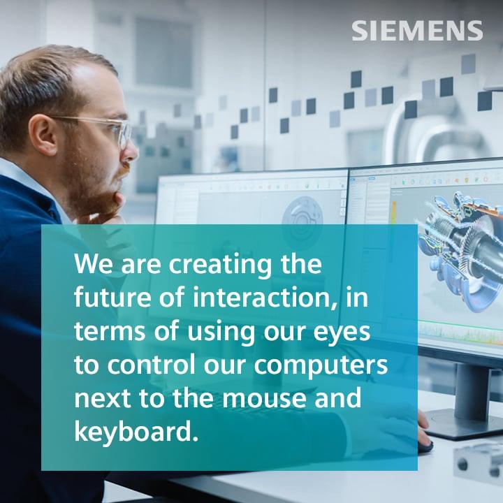 Siemens Design Podcast