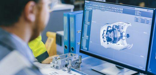 4tiitoo GmbH joins the Siemens Digital Industries Software Xcelerator program as technology partner