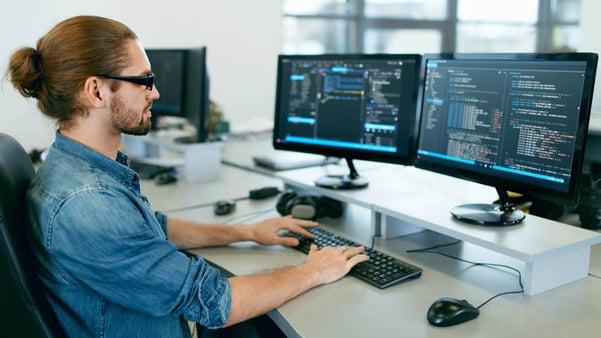 more-efficiency-and-better-ergonomics-software-development-departments