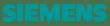 logo_customer_3