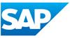 sap-vector-logo