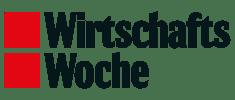 WirtschaftsWoche_Logo
