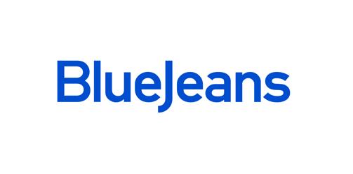 BlueJeans by Verizon