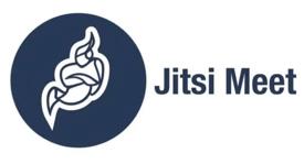 Jitsi_Meet
