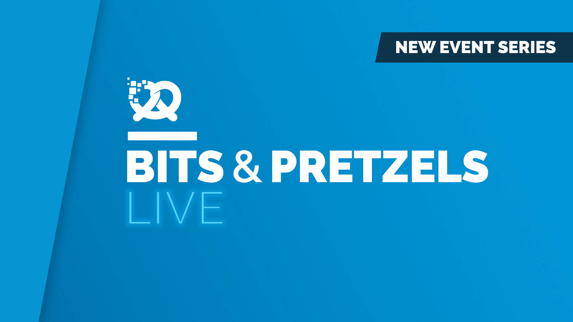 bits-and-pretzels-live-session-with-4tiitoo