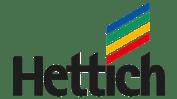 logo_customer_5
