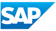 sap-vector-logo